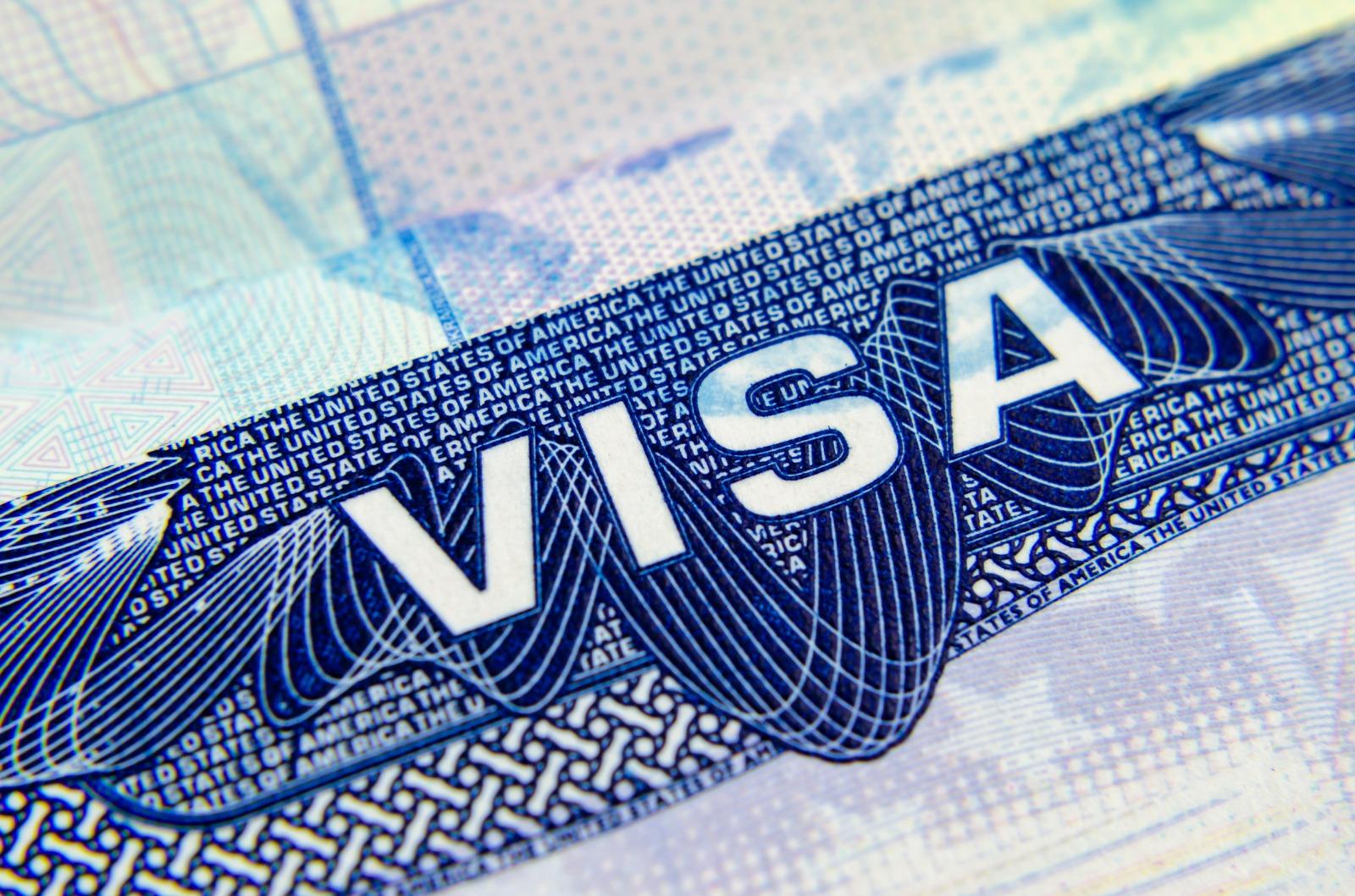 diferencias Visa E-2 y EB-5