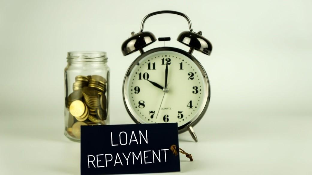 visa eb5 investment repayment
