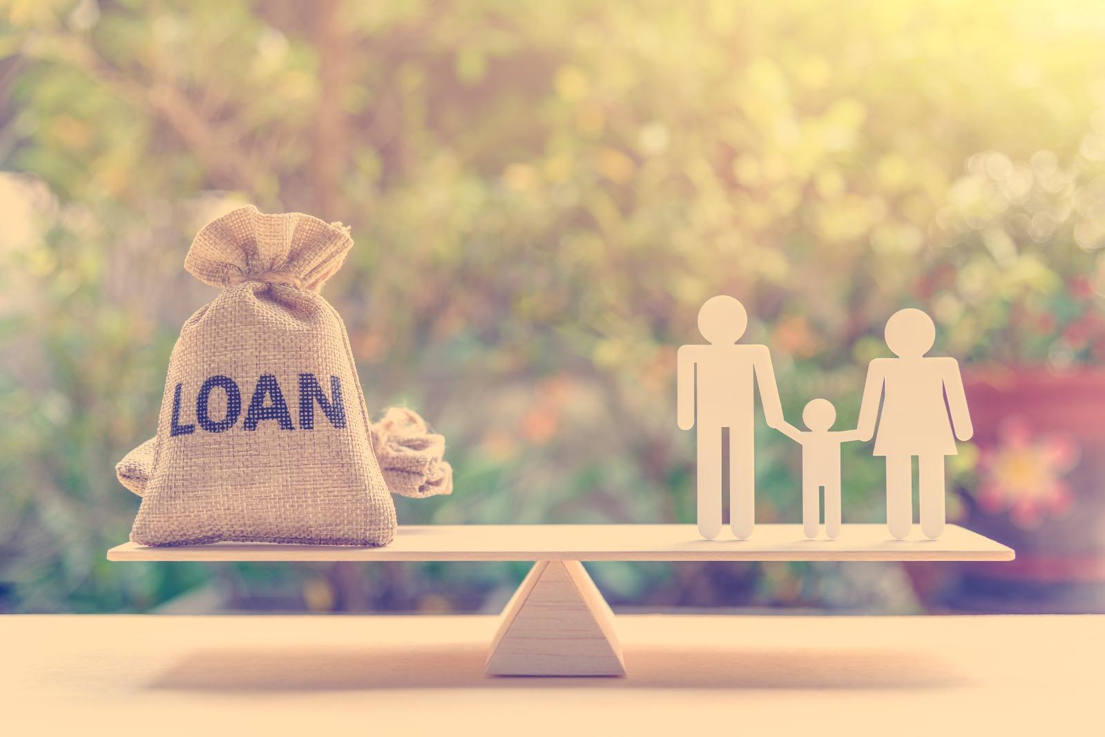 eb5 visa loan